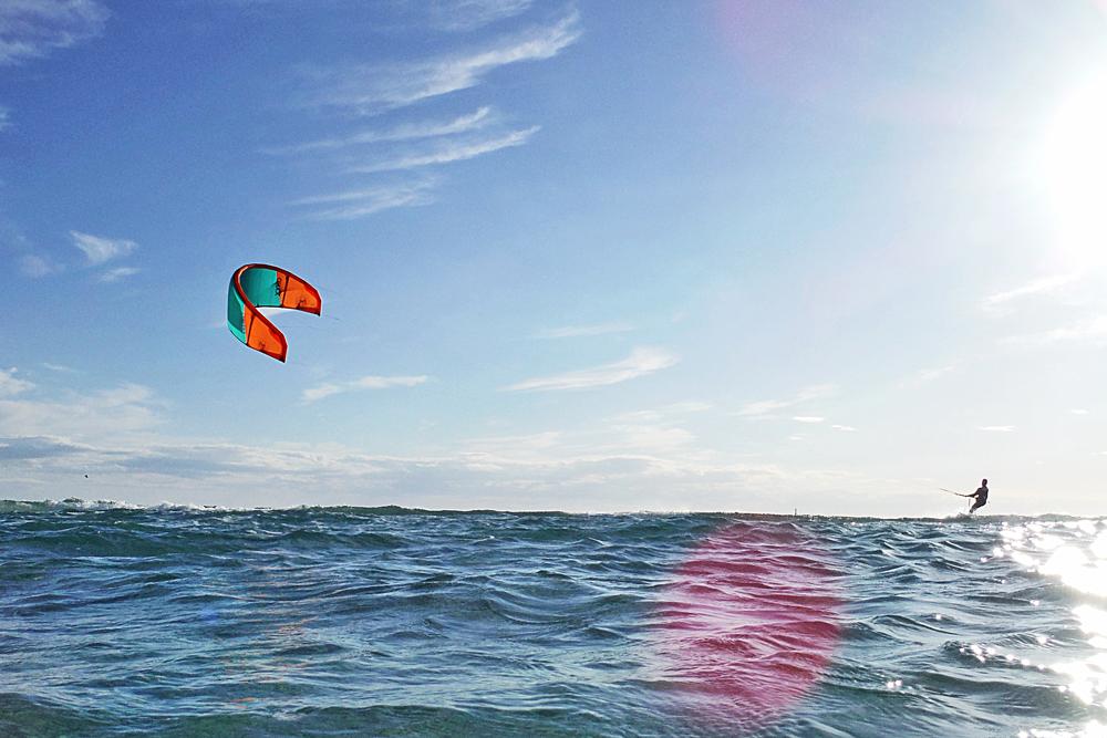 kitesurf-spain