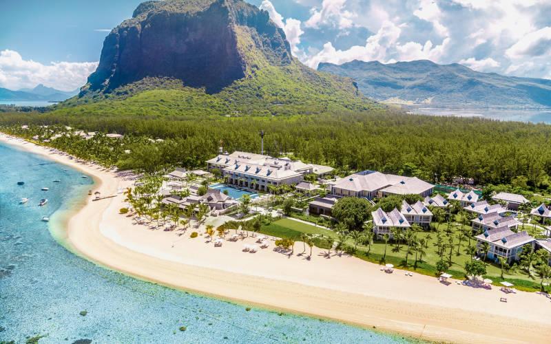 the-st-regis-mauritius-resort-mauritius-aerial