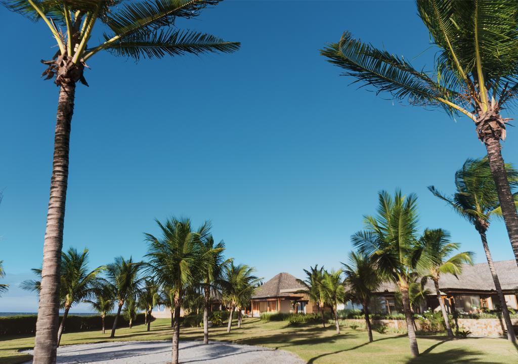 casana-hotel-brazil