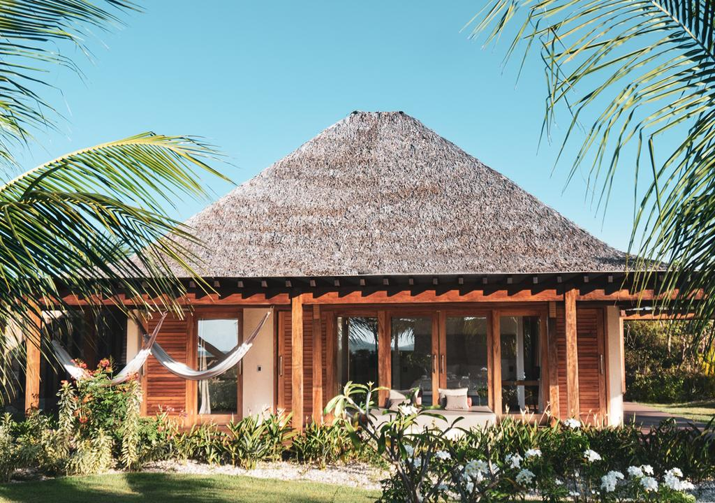 prea-beach-casana-hotel