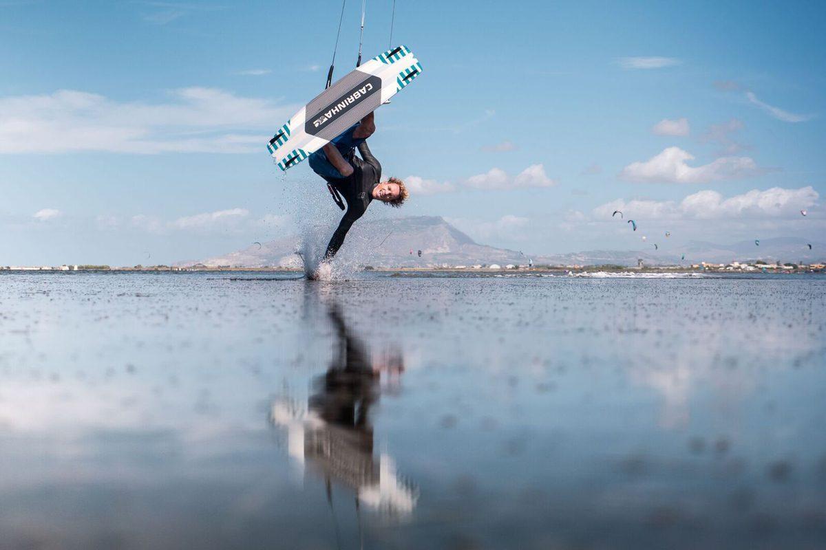 advanced-kitesurfing-tricks