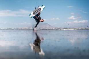 advanced-kitesurfing-tricks