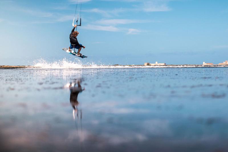 kitesurf-backroll