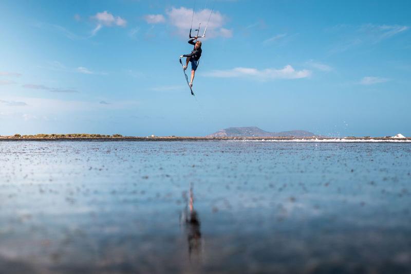 kitesurf-crail-grab