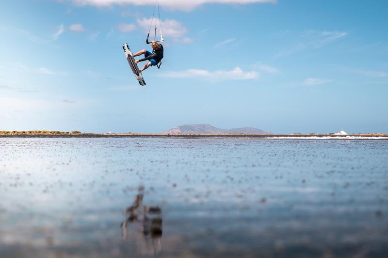 kitesurf-double-backroll