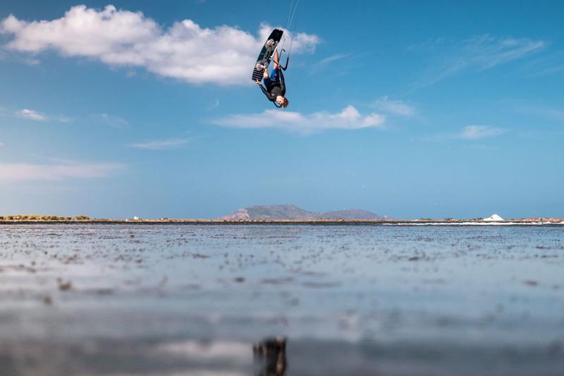 kitesurf-inverted-frontroll