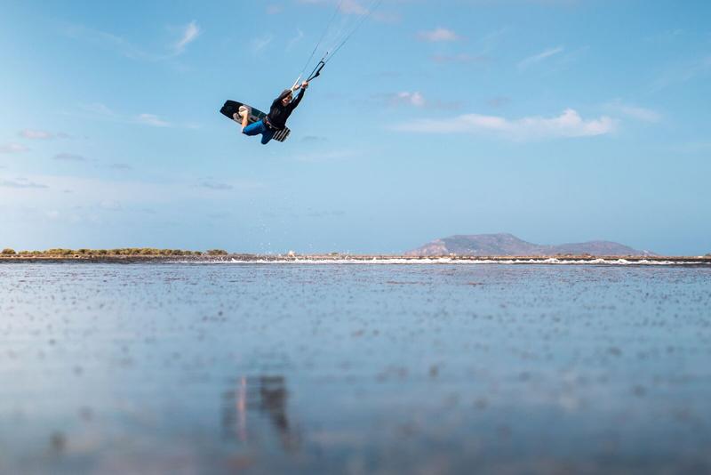 kitesurf-kiteloop