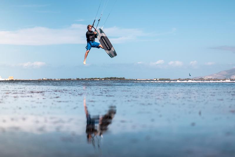 kitesurf-onefoot