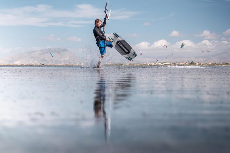 kitesurf-raley