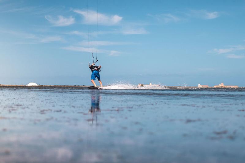kitesurf-surface-pass