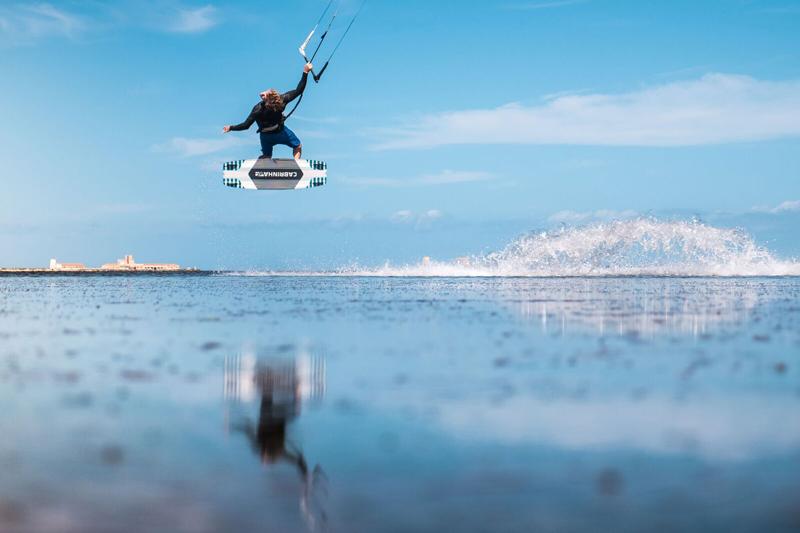 kitesurf-tantrum