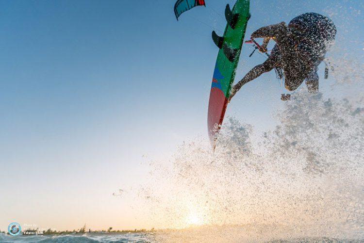 kitesurf-brazil