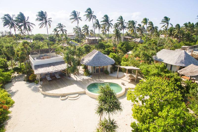 zanzibar-luxury-villas