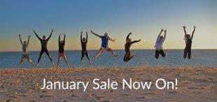 January-Holiday-Sale