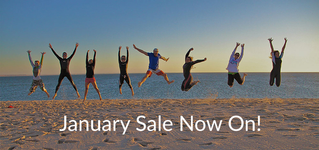 January-Holiday-Sale
