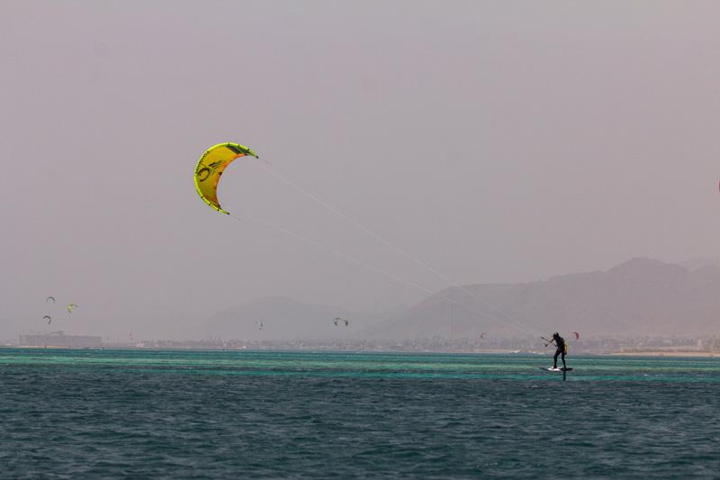 kite-soma-bay-foil