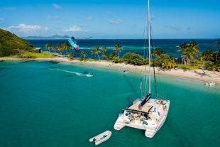 union-island-kitesurf
