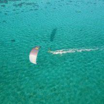 mauritius-kitesurfing