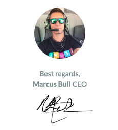 planet-travel-ceo
