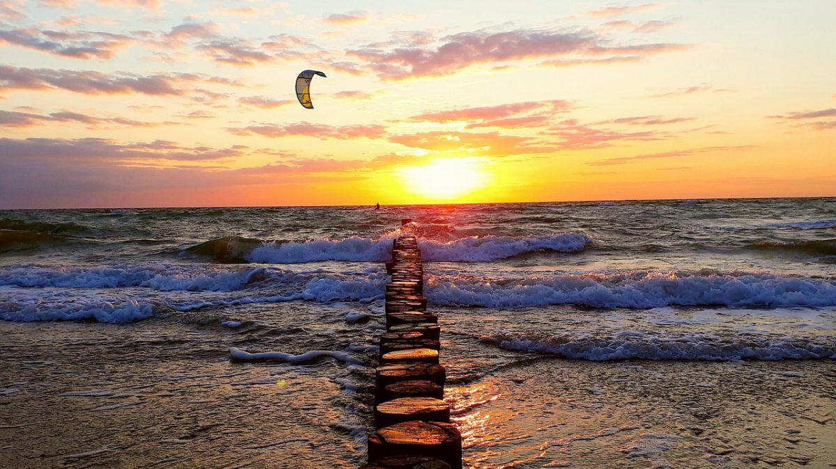 kitesurf-holiday