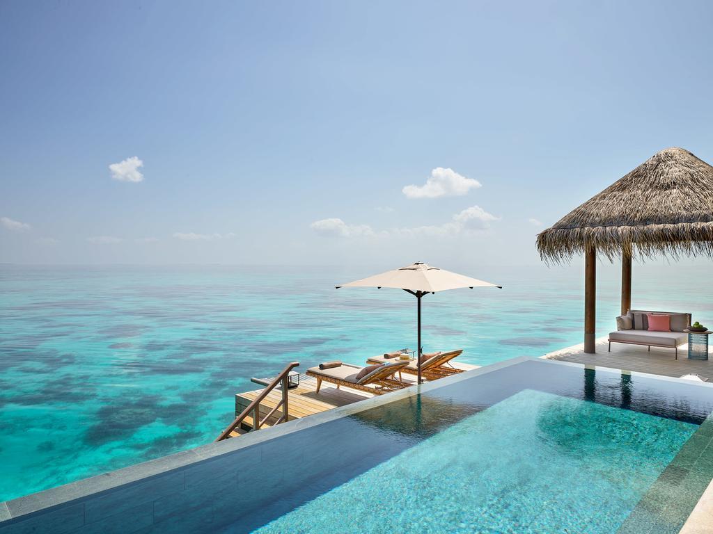 maldives-joali-resort