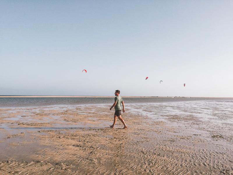 fuerteventura-canary-islands-kitesurfing