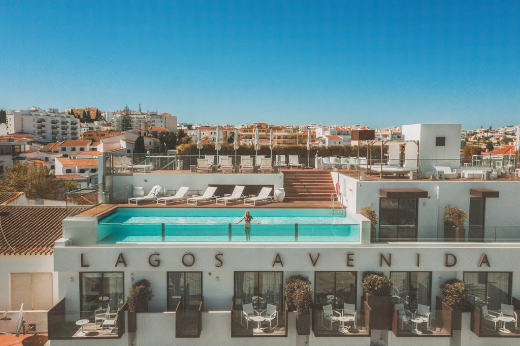lagos-avenida-hotel-algarve