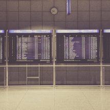 airport-flight