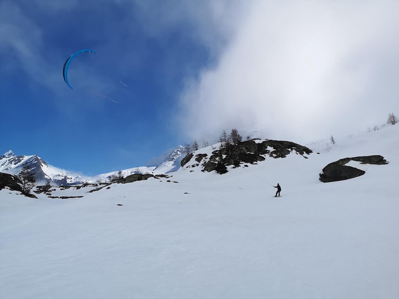 snow-kite-switzerland