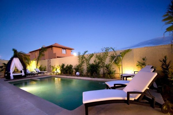 Hotels in margarita: Libert Hotel & Spa