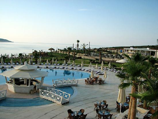 Hotels in alacati: Solto Resort Hotel