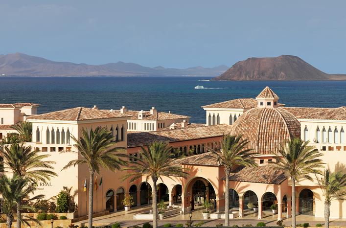 Kitesurf hotel corralejo fuerteventura kitesurfing - Fuerteventura boutique hotel ...