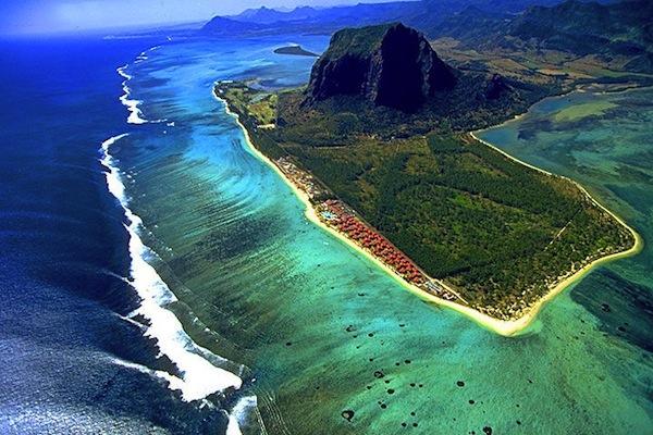 Rodrigues Island Accommodation